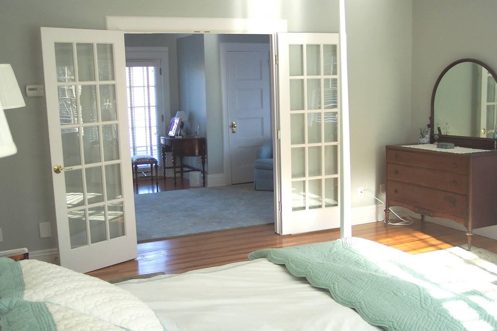 Artistic And Simple Analogous Color Scheme Interior Design ...