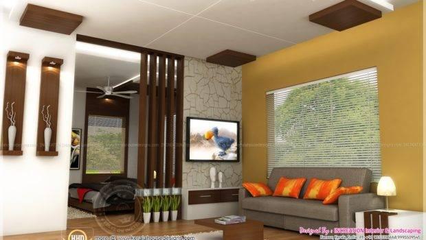 Interior Designs Kannur Kerala Home Design
