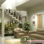 Interior Designs Living Room Luxurious