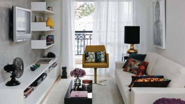 Interior Designs Small Flats Apartment Design Ideas