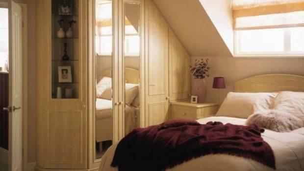 Interior Designs Style Ideas Master Bedroom Design