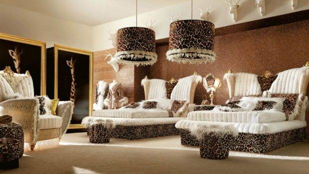 Interior Exterior Plan Turn Your Bedroom Into