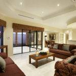 Interior House Designs