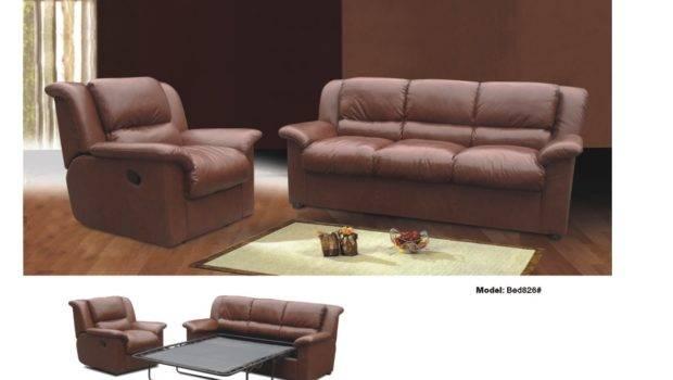 Interior House Home Furniture