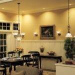 Interior Lighting Design Home Improvement Ideas