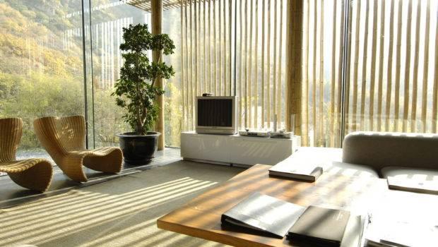 Interior Lighting Ideas Design