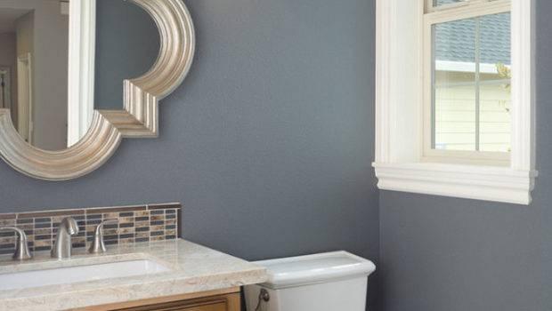 Interior Paint Color Ideas Home Bunch Design