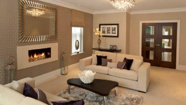 Interior Paint Colors Modern Home Design Ideas