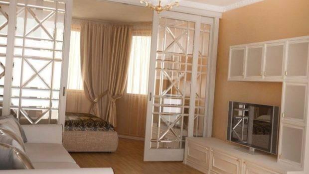 Interior Small Studio Apartment Design Ideas Harmonious