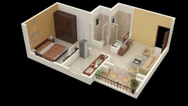 Interior Suggestions Bhk Homes
