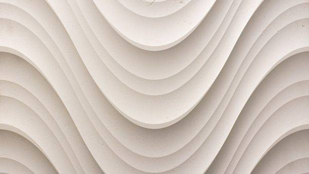 Interior Wall Textures Designs Wallmaya