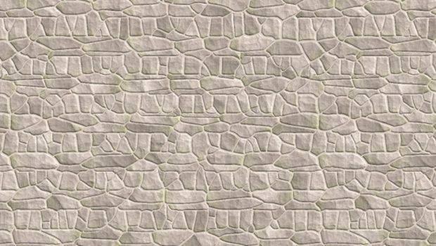 Interior Wall Textures Designs Wallpaperhdc