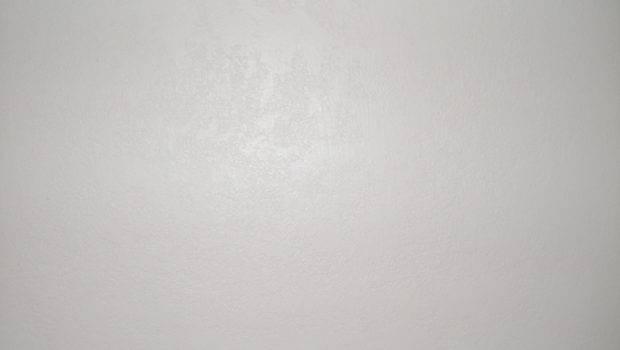 Interior Wall Textures Home Design