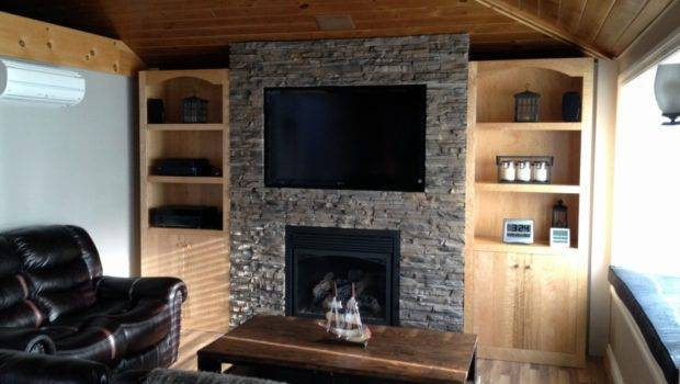 Interior Walls Designs Home Design Ideas Amazing Stone