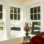 Interior Wood Species Options These Peachtree Windows