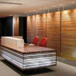 Interior Wood Wall Designs Decobizz