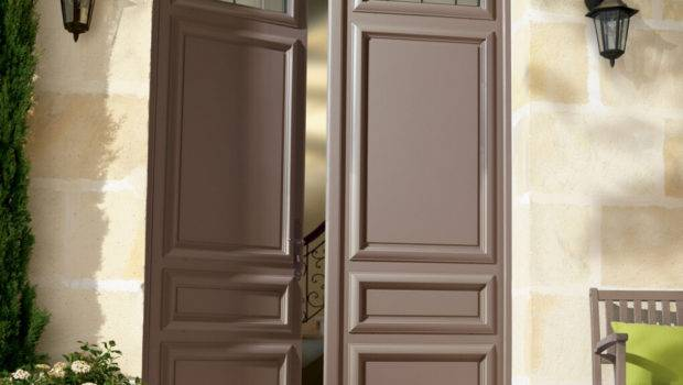 Interior Wooden Doors Design Joy Studio Best