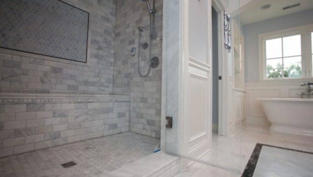 Interiordesignforhouses Loo Marble Shower