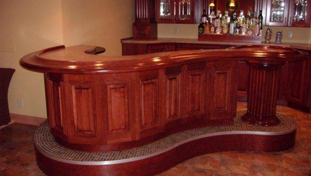 Into Comforts Home Here Top Bar Designs