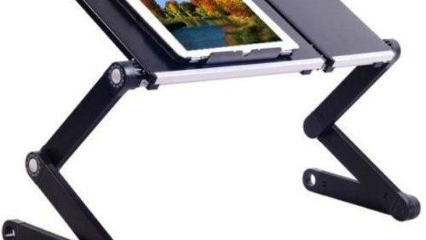 Ipad Bed Stand Ebay