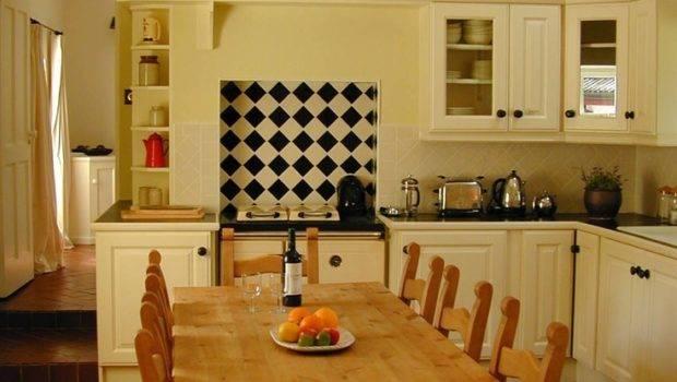 Irish Home Decor Ideas Kitchen Bedroom Interior