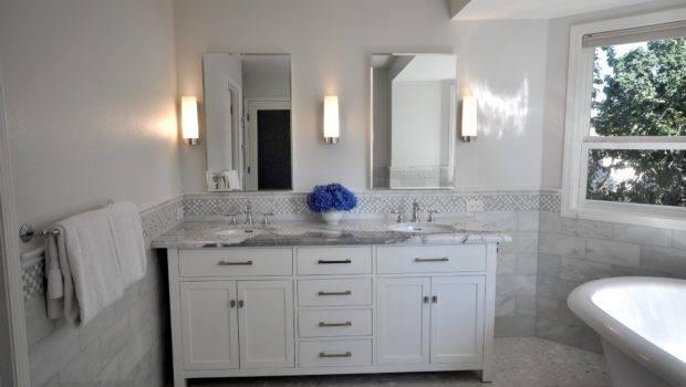 Italian Tile Bathroom Design Home Conceptor
