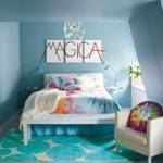 Jane Blogg Continuing Teen Vogue Bedding Launches