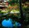 Japanese Garden Design Decor Home Designs Ideas
