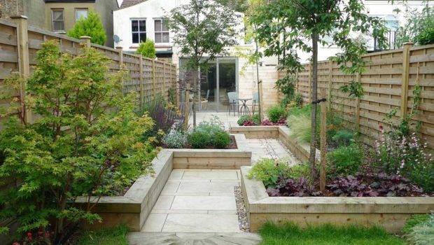 Japanese Garden Design Ideas Your Home Homes