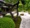Japanese Garden Design Inspiration Interior Architecture