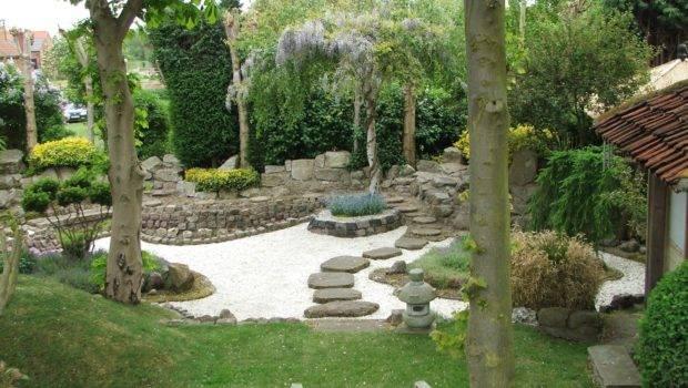 Japanese Garden Ideas Photos Native Design