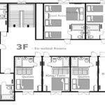 Japanese Home Floor Plan Designs Design Planning Houses