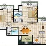 Japanese House Floor Plans Unique Homivo Home