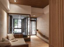 Japanese Living Room Design Ideas Try Interior God
