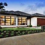 Japanese Style House Plan Architect Plans
