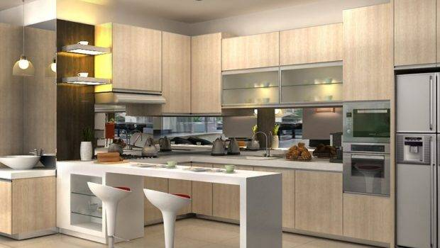Jasa Desain Interior Apartemen Jakarta Terbaik
