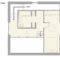 Jen Eliza Designs Final Cube House Plans Sections