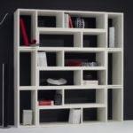 Jigsaw Large Bookcase Modern Furniture Bookcases Essencia Home