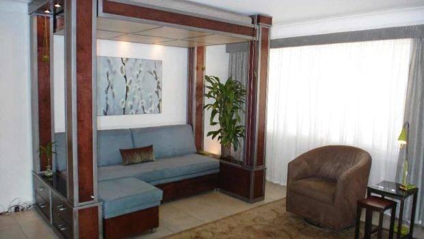 John Gudenkauf Space Saving Sofa Beds Sets
