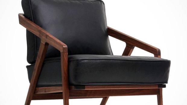 Katakana Low Chair Gearculture
