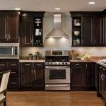 Kbc Design Studio Bringing Art Kitchen Start