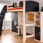 Kids Bedroom Furniture Criteria Modern Home