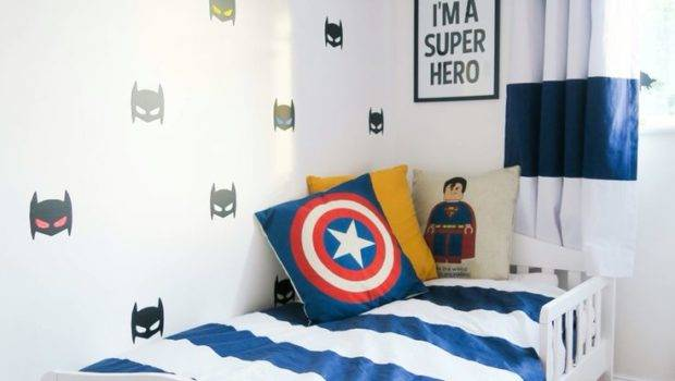 Kids Bedroom Ideas Rekindling Patriotism Camouflage