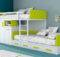 Kids Beds Storage Awesome Modern