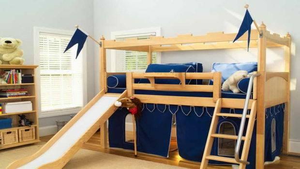 Kids Bunk Bed Ideas Girls Beds Ikea