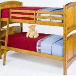 Kids Danger Product Hazards Bunk Beds