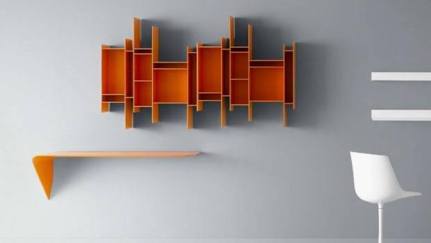 Kids Room Bookshelf Designs Excellent Wall Bookshelves