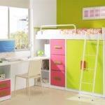 Kids Room Loft Beds Modern Azor Bed Collection Bella