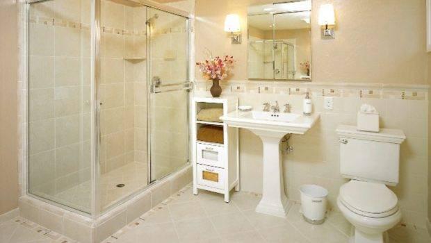 Kitchen Accessories Decorating Ideas Small Bathroom Tile