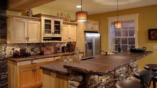 Kitchen Amazing Unique Ideas Tips